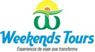 Weekends Tours
